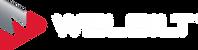 Welbilt-white logo.png