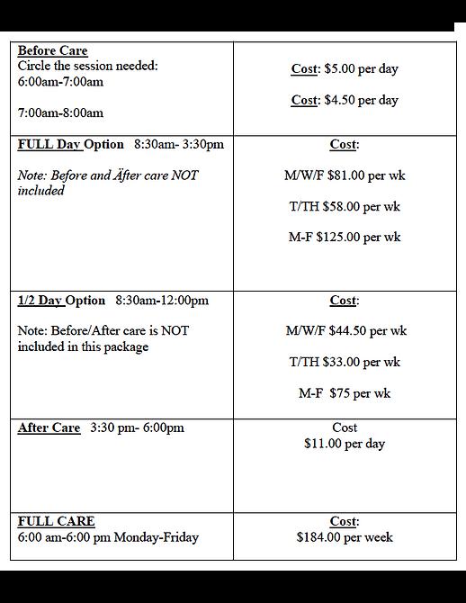Summer-Program-Fee-Schedule-2020-21.png