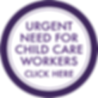 child-care-button.png