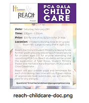 THUMB reach childcare doc.png