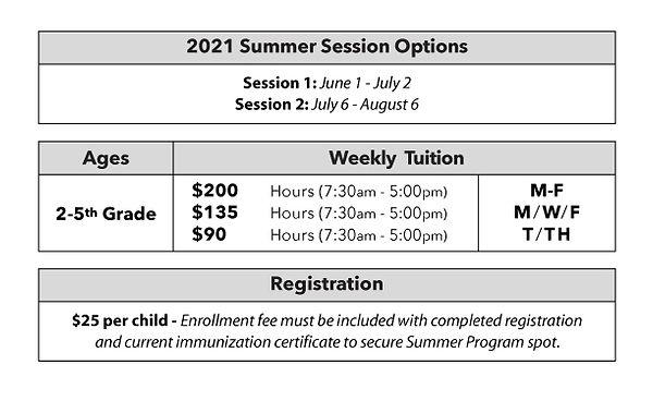 2021-summer-session.jpg