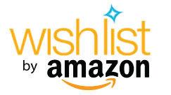 Amazon-Wish-List.jpg