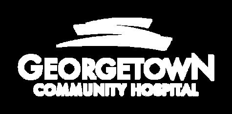 georgetown_logo.png