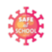 safe-at-school-button.png