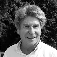 Dr. Jean GARNIER