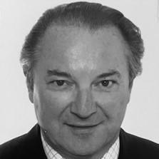 Dr. Jean-Marc GRISON