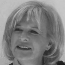 Dr. Agnès GABENSICH