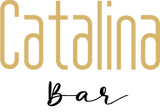 Logo-Catalina-1.png