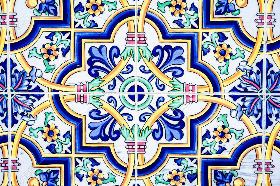 51691783-azulejos-españoles.jpg