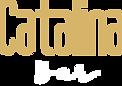 Logo-Catalina-1 w.png