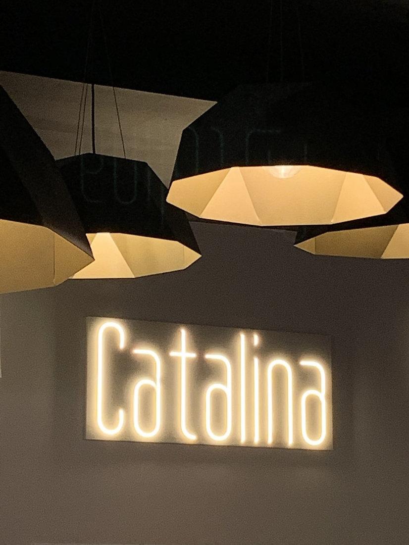 catalina neon.jpg