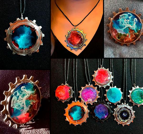 Jewelry-montage.jpg