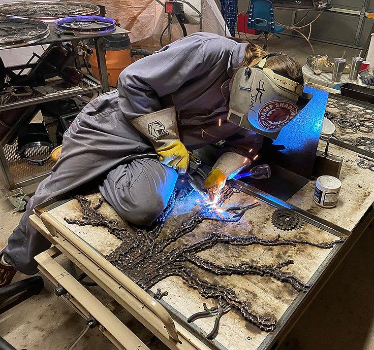 faye-welding.jpg