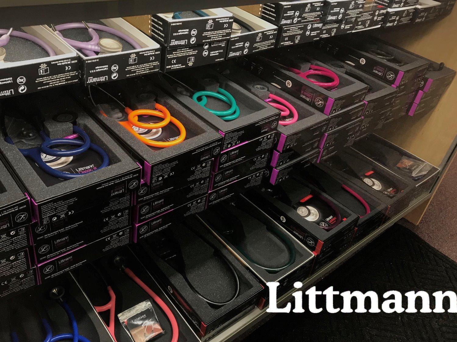 littmannn_edited