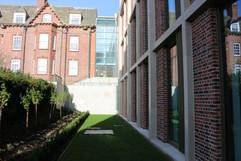 Birmingham Uni 006