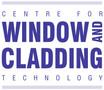 CWCT_Logo.jpg