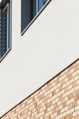 BucksUTC012.jpg