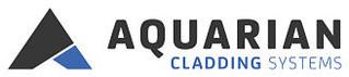 Aquarian_logo_opt.jpg