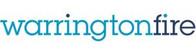 warrington-fire-logo-300x84.jpg