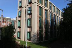 Birmingham Uni 001