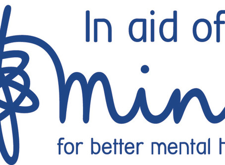 Charity Fundraising 2019