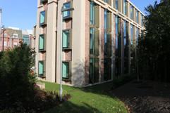 Birmingham Uni 004