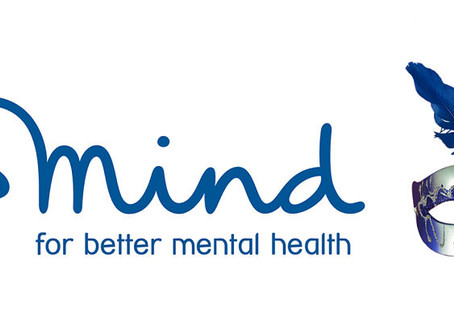'Masked' Quiz raises more than £300 for mental health charity
