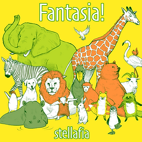 Fantasia!ジャケット完成版.png