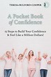 A Pocket Book of Confidence