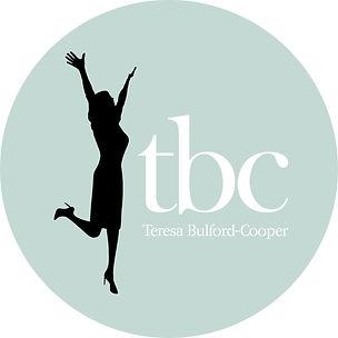Teresaa Bulford - Logo 2.jpg Social medi