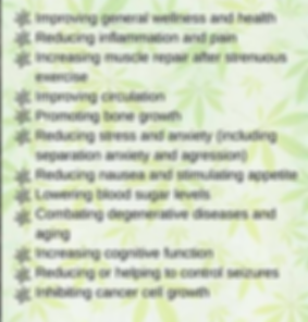 hempworx.com/cbdhempproducts