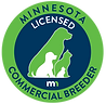Licensed-Commercial-Breeder-Logo.png
