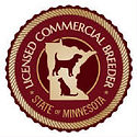 Stirlingcollies - mn commercial breeder