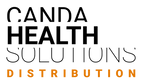 logo_canda_distrib.png