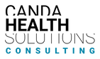 logo_canda_cons.png