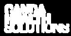 logo_candaHS_blanco.png
