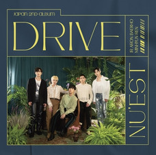 NUEST 'DRIVE'