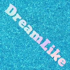 THE BOYZ 'DreamLike'