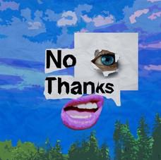 BIL 'No Thanks'