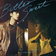 민규&원우 'Bitter Sweet'