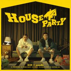 myunDo, 최서현 'HOUSE PARTY'