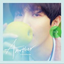 김재환 'Another'