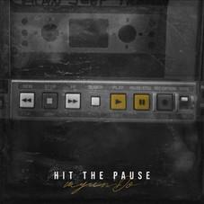 면도 'Hit The Pause'