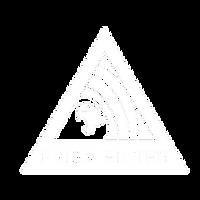 프리즘필터 로고.png