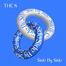 THE 8 'Side By Side'