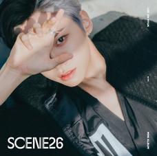 이진혁 'SCENE26'