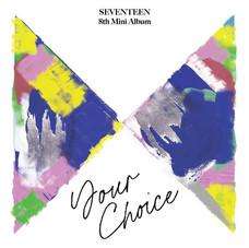 SVT 'Your Choice'