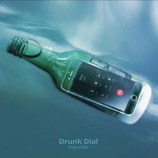 myunDo 'Drunk Dial'