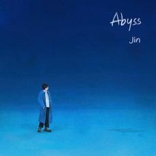 JIN 'Abyss'