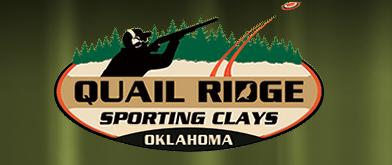 Quail Ridge Sporting Clays